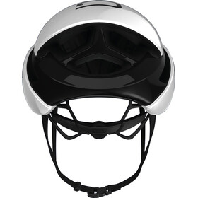 ABUS GameChanger - Casco de bicicleta - blanco